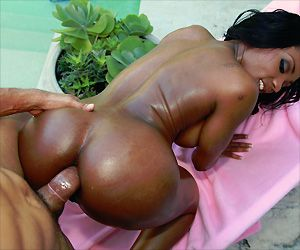 Bang Bros Black Porn torrent